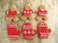 Icing For Gingerbread Cake Men Decorating Ideas Img Outdoor Christmas Yard Decorations Cookies Man Art Crafts Activities Preschool How To Decorate On Paper - Gingerbread Icing Glue Man Ideas Christmas Sugar Cookies, Christmas Gingerbread, Christmas Sweets, Christmas Goodies, Holiday Cookies, Christmas Baking, Gingerbread Cookies, Christmas Time, Merry Christmas