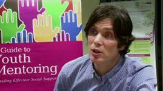 VIMEO youth particpation /patron of cfrc Family Research, Research Centre, Cillian Murphy, Children And Family, Special Guest, Clinic, Conversation, Psychology, Youth