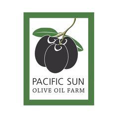 olive oil logo - Google Search Olive Oil Packaging, Logo Google, Logo Design Inspiration, Graphics, Mood, Graphic Design, Google Search, Olives, Charts