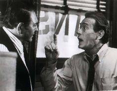 120 Kolchak ideas | darren mcgavin, stalker, classic tv