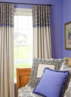 inspiring living room window treatment ideas | 11 Best Window Treatment Ideas for Small Windows images ...