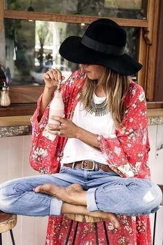 modern-bohemian-winter-outfits-to-look-hot-23