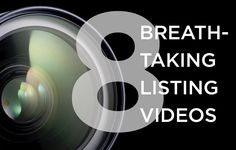 8 Breathtaking Real Estate Listing Videos from 2014. Some of the most beautiful well produced examples i've seen in the industry this year.