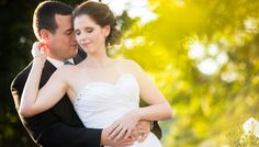 Professional Wedding Photography Packages - Since Husband and wife team with international experience. Professional Wedding Photography, Wedding Photography Packages, Weddings, Bridal, Couples, Wedding Dresses, Beautiful, Fashion, Bride Dresses