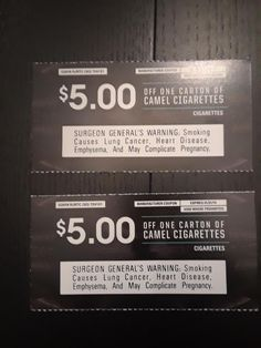 Free Coupons Online, Coupons By Mail, Digital Coupons, Cigarette Coupons Free Printable, Free Printable Coupons, Marlboro Coupons, Malboro, Winston Cigarettes, Police Officer Requirements