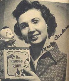 """TV Guide February generally known or remembered is that """"Romper Room"""" got its start in Cleveland at WXEL Channel 8 in . Great Tv Shows, Old Tv Shows, Romper Room, Great Smiles, Thanks For The Memories, Kids Tv, I Remember When, Tv Guide, Passed Away"""