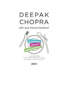 This article was originally published on the Chopra Center Online Community. Good Books, Books To Read, My Books, Deepak Chopra Meditation, Leadership Coaching, Psychology Books, Coach Me, Osho, Book Of Life