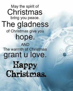 Merry Christmas quotes 2019 sayings inspirational messages for cards and friends.merry christmas quotes with images,greetings,sms,messages and wishes for this Xmas. Merry Christmas Quotes Family, Christmas Messages Quotes, Religious Christmas Quotes, Inspirational Christmas Message, Merry Christmas Message, Merry Christmas Funny, Christmas Thoughts, Christmas 2019, Inspirational Quotes