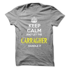 Top 11 T-shirts of CARRAGHER - A CARRAGHER list of T-shirts - Coupon 10% Off