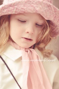 Beautiful And Creative Children Photography By Cassandra Sasse Photography