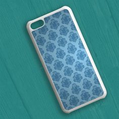 Blue Wallpaper - For iPhone 4/ 4S/ 5/ 5S/ 5SE/ 5C/ 6/ 6S/ 6 PLUS/ 6S PLUS/ 7/ 7 PLUS/IPOD 5/IPOD 6 Case And Samsung Galaxy Case