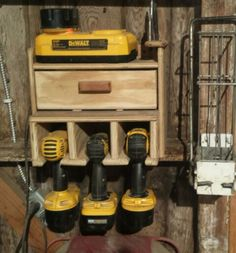 cordless-drill-storage-and-charging-station-05