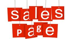 write a compelling sales letter or sales copy by ladycarole24