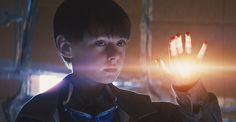 """Behind The Astonishing """"Midnight Special"""" Ending"""