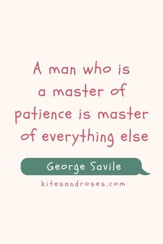 Short Quotes, Wise Quotes, Words Quotes, Wise Words, Sayings, List Of Positive Words, Positive Quotes, Patience Quotes, Motivational