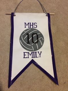 ideas about Volleyball Crafts Volleyball Locker Signs, Soccer Locker, All Volleyball, Volleyball Team Gifts, Volleyball Photos, Cheerleading, Volleyball Decorations, Volleyball Crafts, Locker Decorations