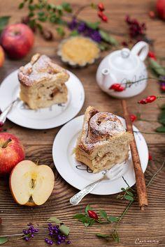 österreischische süßspeisen, österreichische rezepte, österreichische rezepte süß, österreichische spezialitäten, österreichische küche, austrian recipes, austrian recipes sweet, austrian food, austrian dessert, nachspeisen rezepte, rezepte mit apfel süß, rezepte mit apfel schnell, apple recipes, apple recipes easy, apple recipes austria, germteig rezepte, germteig rezepte süß, germteig schnecken, zimtschnecken rezept, zimtschnecken rezept hefeteig, cinnamon roll recipes, cinnamon roll… Snacks, French Toast, Dessert, Breakfast, Easy, Recipes, Food, Yummy Cakes, Bakken