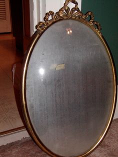 36 Best Frames Images Frames Mirrors Baroque Mirror
