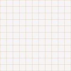 Yellow Line Simple Framework Border Texture Grid Line PNG and Clipart Grid Wallpaper, Cute Wallpaper Backgrounds, Cute Wallpapers, Aesthetic Backgrounds, Aesthetic Iphone Wallpaper, Aesthetic Wallpapers, Illustration Ligne, Bullet Journal Dot Grid, Overlays
