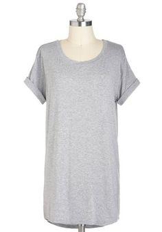 Unique & Cute Plus Size Clothes | ModCloth