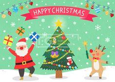 SPAI164, 프리진, 일러스트, 겨울, 이벤트, 에프지아이, 크리스마스배경, 크리스마스, 배경, 캐릭터, 사람, 남자, 오브젝트, 성탄절, 메리크리스마스, 기념일, 화이트크리스마스, 화이트, 선물, 선물상자, 상자, 웹활용소스, 귀여운, 풍경, 산타, 산타할아버지, 할아버지, 노인, 장식, 행사, 축제, 홀리데이, 크리스마스트리, 트리, 나무, 웃음, 미소, 행복, 타이포그래피, 텍스트, 문구, 화려한, 빨간코, 볼, 구슬, 만세, 별, 종, 지팡이, 사랑, 하트, 양말, 루돌프, 사슴, 동물, 눈, 눈꽃, illust, illustration #유토이미지 #프리진 #utoimage #freegine 20118404
