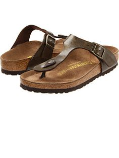 8f1adee7c7 Birkenstock at Zappos. Free shipping