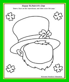 1000 Images About Printable Worksheets For The Classroom