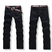 Like and Share if you want this  2016 New Arrival Fashion Black Color Slim Straight Leisure & Casual Brand Jeans Men,Hot Sale Denim Cotton Men Jeans,B33077     Tag a friend who would love this!     FREE Shipping Worldwide     #Style #Fashion #Clothing    Get it here ---> http://www.alifashionmarket.com/products/2016-new-arrival-fashion-black-color-slim-straight-leisure-casual-brand-jeans-menhot-sale-denim-cotton-men-jeansb33077/