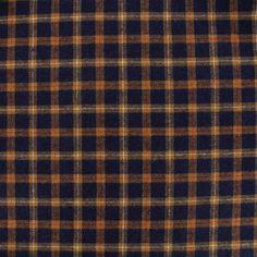 robe tissu tissus d/'ameublement par mètre En cuir synthétique sont ptile B/'