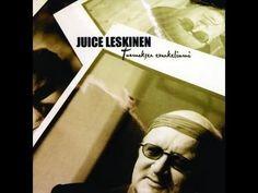 Juice Leskinen - Ekumeeninen Jenkka (2003)