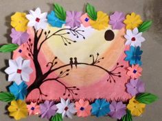 Classroom Door Displays, Canvas Designs, Paper Crafts, School, Board, Decor, Decoration, Decorating, Paper Craft Work