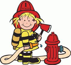 Worksheet. Fireman  Fire Fighter  Printable Coloring Pages  Free Kid