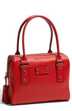 c9da989a097e 59 Best I love bags images