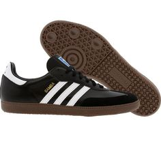Adidas Samba- my go to comfy tennies. Me Too Shoes, Men's Shoes, Shoes Sneakers, Adidas Samba, Football Casuals, Sneaker Boots, Adidas Shoes, Designer Shoes, Sneakers Fashion
