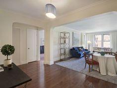 Posh Jackson Heights co-ops will soon welcome tenants