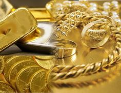 precious metals pictures - Google Search
