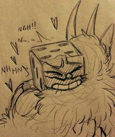 ♡IMÁGENES DEVIL X KING DICE ♡ - Cap. 10 - Wattpad Cuphead Game, Game Art, Anime Fnaf, Anime Guys, Head Memes, Yuri, Fanfiction, Body Reference Drawing, Chibi