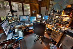 オフィス - GATAG|フリー画像・写真素材集 4.0