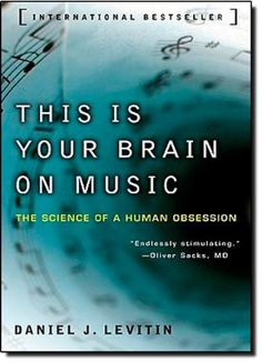 This Is Your Brain on Music: The Science of a Human Obsession by Daniel J. Levitin http://www.amazon.com/dp/0452288525/ref=cm_sw_r_pi_dp_gjFOtb1Y2WK1ASQP