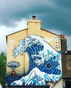 Image result for street art Camberwell