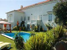 Hotel em Espinho, Aveiro (Costa de Prata)Aluguer de férias em Espinho da @homeawaypt