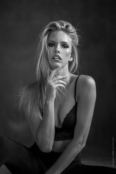 Simone by Lori Cicchini on 500px