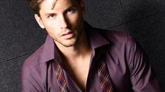 OLYMP - Next Level (+playlist) Samuel Trepanier Sexy Guys, Sexy Men, Fashion Bloggers, Character Inspiration, Style Me, Deep, Models, Hot, People