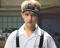 Psychopathe Jisoo Seventeen, Seventeen Junhui, Joshua Seventeen, Seventeen Debut, Hoshi, Jeonghan, Wonwoo, Shenzhen, Seventeen Very Nice
