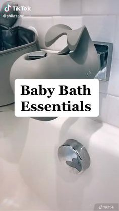 Baby Needs, I Want A Baby, Newborn Baby Tips, Baby Life Hacks, Baby Information, Baby Gadgets, Baby Momma, Baby Planning, Baby Care Tips