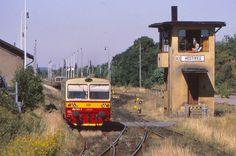 Rail Transport, Electric Locomotive, Trains, Transportation, The Unit, World, Inspiration, Train Tracks, Train
