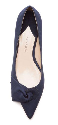 Tendance Chaussures  motilo.com  Tendance & idée Chaussures Femme 2016/2017 Description Classic pointed flats