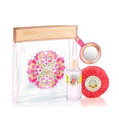 Nuevos cofres ideales para regalar estas navidades!!!  https://farmaciaexpres.com/perfumeria-y-cosmetica/roger-gallet/