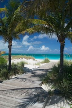 Royal West Indies, Turks & Caicos