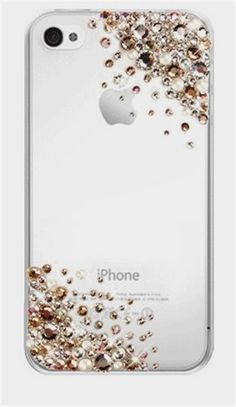 31 Best mobile crystal covers images  d9701a09ca